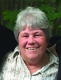 Joyce Ashley, Office Per Diem