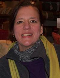 Julie Dowling, RN