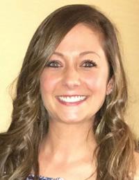 Lindsey Lewis, Patient Care Coordinator