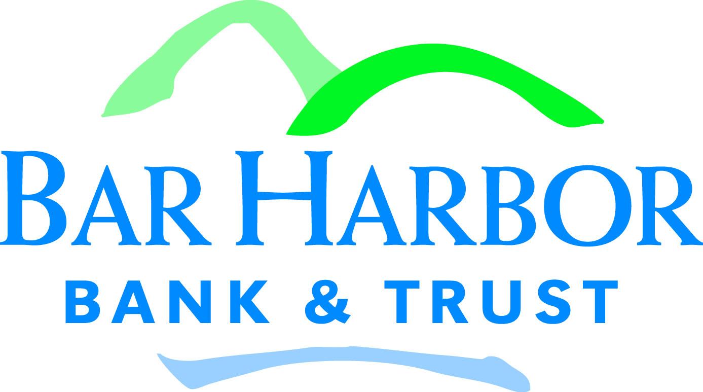 BHBT_logo