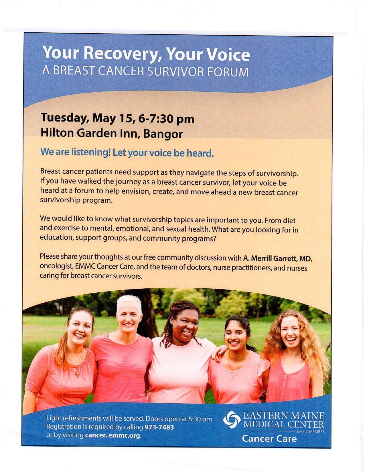 Breast oncology nurse practitioner programs foto 725