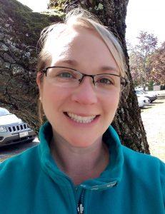 Photo of Emily Smith, CNA