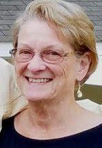 Photo of Martha Torbeck, PT